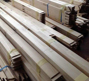 stretcher bars for paintings