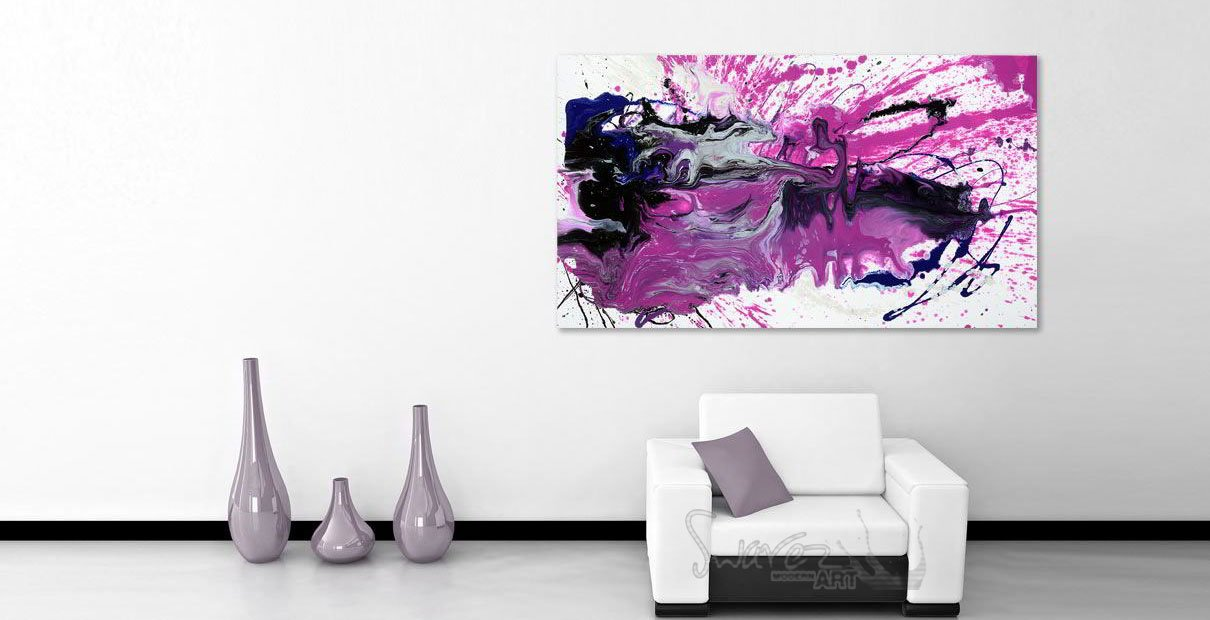 Landscape-pink-and-purple-painting