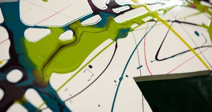 Hand-painted-kitchen-splashback