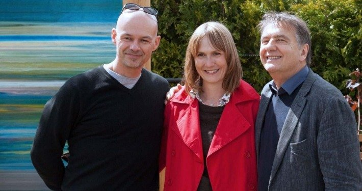 Swarez,-Emily-Sharpe-and-Raymond-Blanc