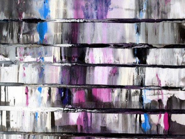 pink-and-blue-painting