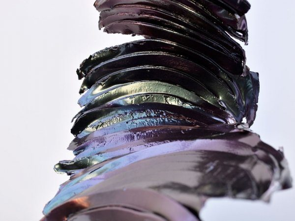 rise-again-abstract-metal-sculpture-2