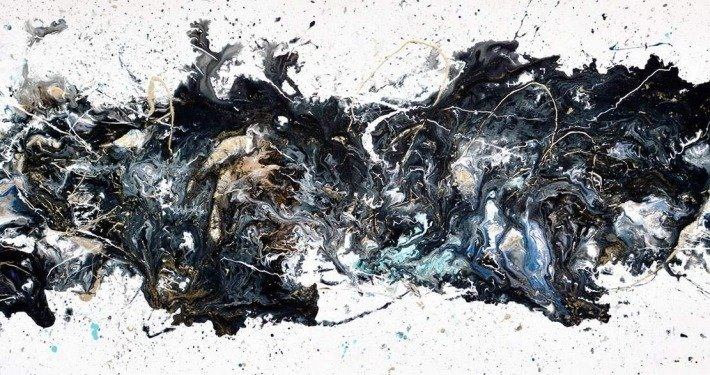 large-black-and-white-abstract-art