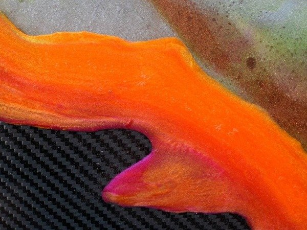 Rocktopus art by Swarez