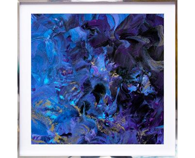 blue-and-purple-small-painting