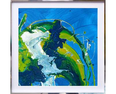 blue-green-abstract-painting