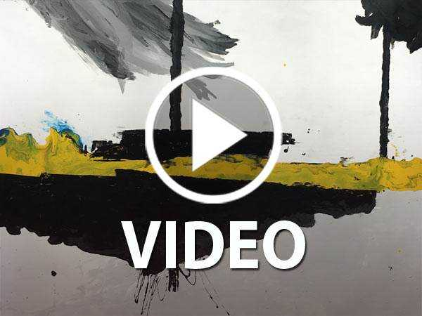 On-The-Western-Plains-Video-Thumbnail