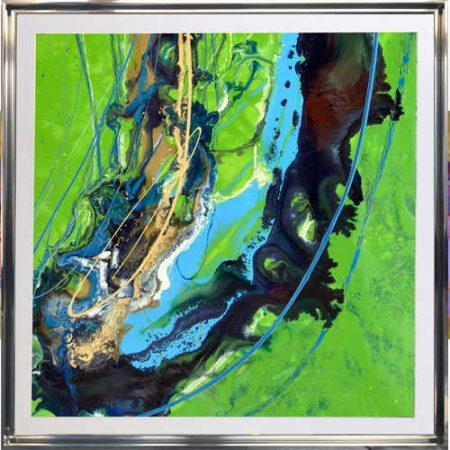 green-blue-abstract-art-small