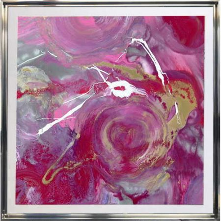 pink-square-painting_1
