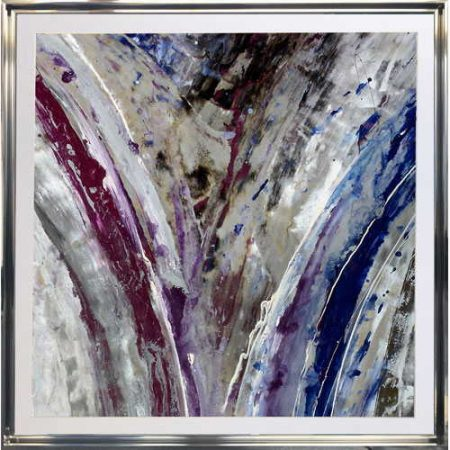 silver-and-purple-abstract-painting