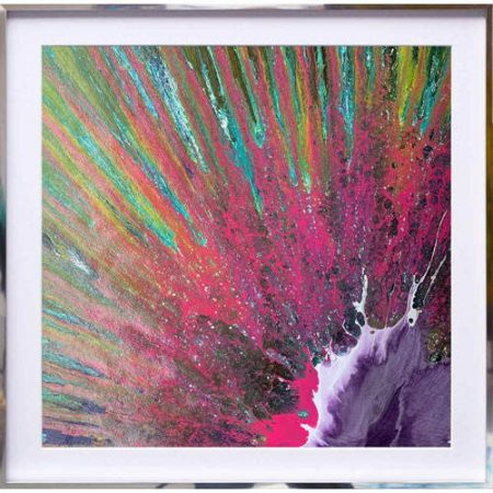 green-and-pink-small-abstract-painting