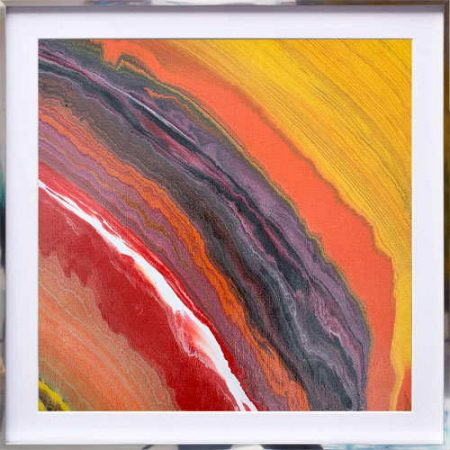 orange-and-red-small-abstract-painting-Corona-1-1