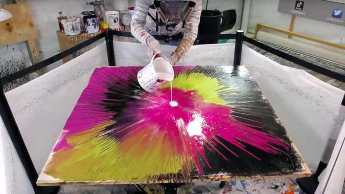 spin-art-painting-video-from-Swarez