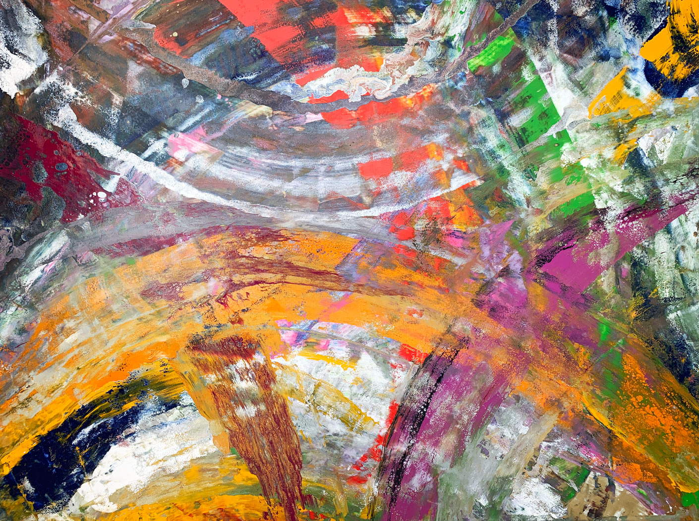 big-coloured-abstract-painting-called-Iridescent-Sweep