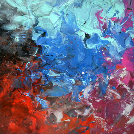 blue-red-abstract-art_small