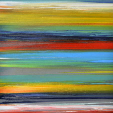 rainbow-stripes-painting_small