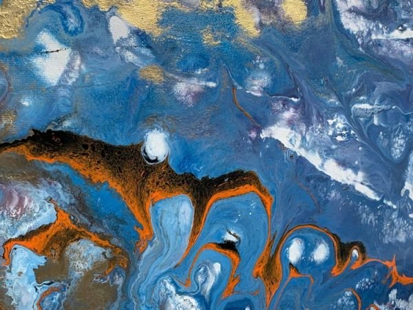 details of Moonlight Shadow by Swarez