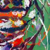 details-of-A-Partridge-in-a-Pear-Tree-by-Swarez