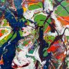 green-and-blue-abstract-painting