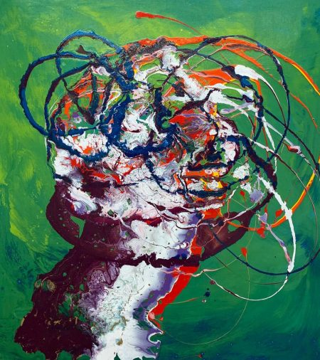 small-green-abstract-painting