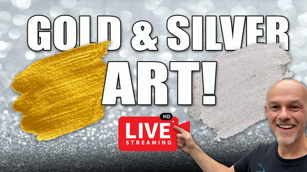 GOLD-AND-SILVER_ART