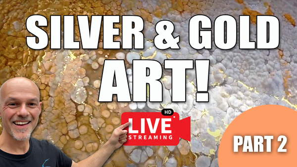 live-stream_GOLD-AND-SILVER_22